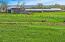 Mydland Road, Sheridan, WY 82801