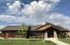 200 Concho Court, Sheridan, WY 82801