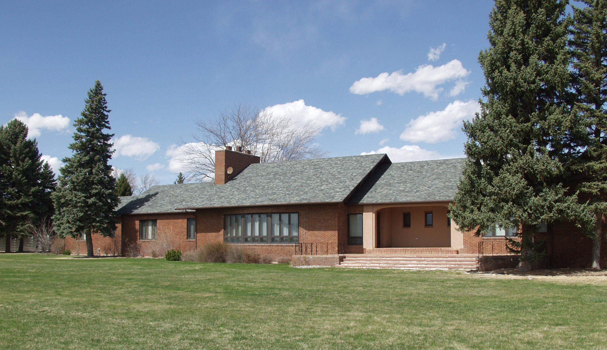 1001 Pioneer Road, Sheridan, Wyoming 82801, 6 Bedrooms Bedrooms, ,9 BathroomsBathrooms,Residential,For Sale,Pioneer,18-1257