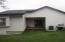 910 Delaware Drive, Buffalo, WY 82834