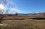 3 Valley Road, Sheridan, WY 82801
