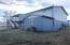 489 S DeSmet Avenue, Buffalo, WY 82834
