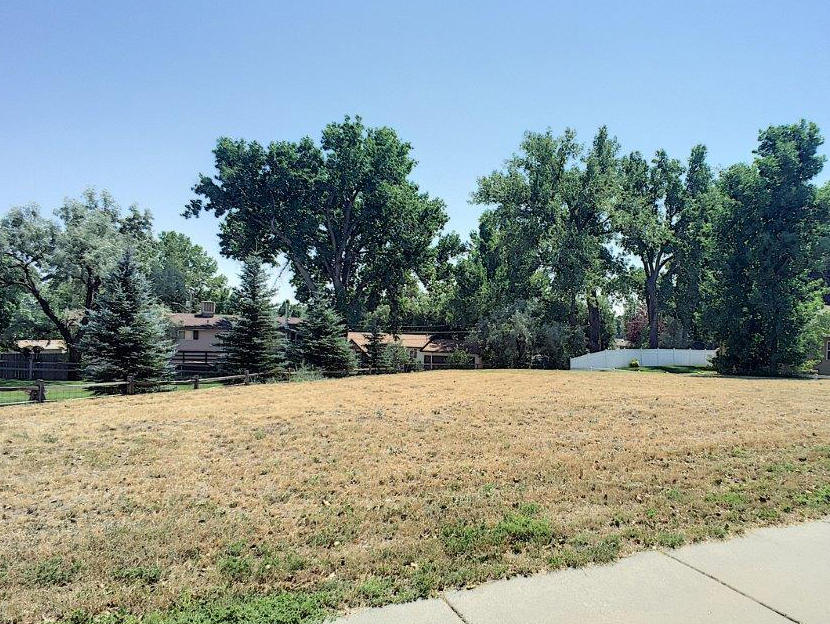 TBD Woodman Dr, Buffalo, Wyoming 82834, ,Building Site,For Sale,Woodman Dr,18-805