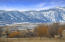 TBD Hollow Creek Road, Sheridan, WY 82801