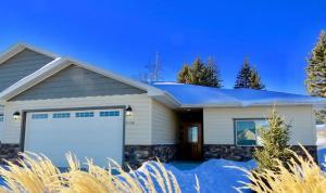 2338 Aspen Grove Drive, Sheridan, WY 82801