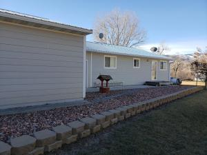 728 Smith Street, Dayton, WY 82836