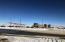 TBD Yellowtail Drive, Lot 1, Sheridan, WY 82801