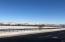TBD Yellowtail Drive, Lot 2, Sheridan, WY 82801