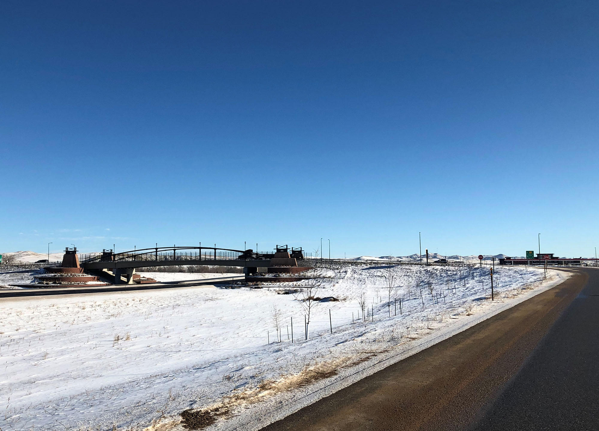 TBD Yellowtail Drive, Sheridan, Wyoming 82801, ,Commercial,For Sale,Yellowtail,19-19