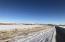 TBD Yellowtail Drive, Lot 7, Sheridan, WY 82801