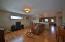 1258 3rd Avenue East, Sheridan, WY 82801