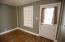 906 S Sheridan Avenue, Sheridan, WY 82801