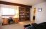331 Pheasant Place, Sheridan, WY 82801