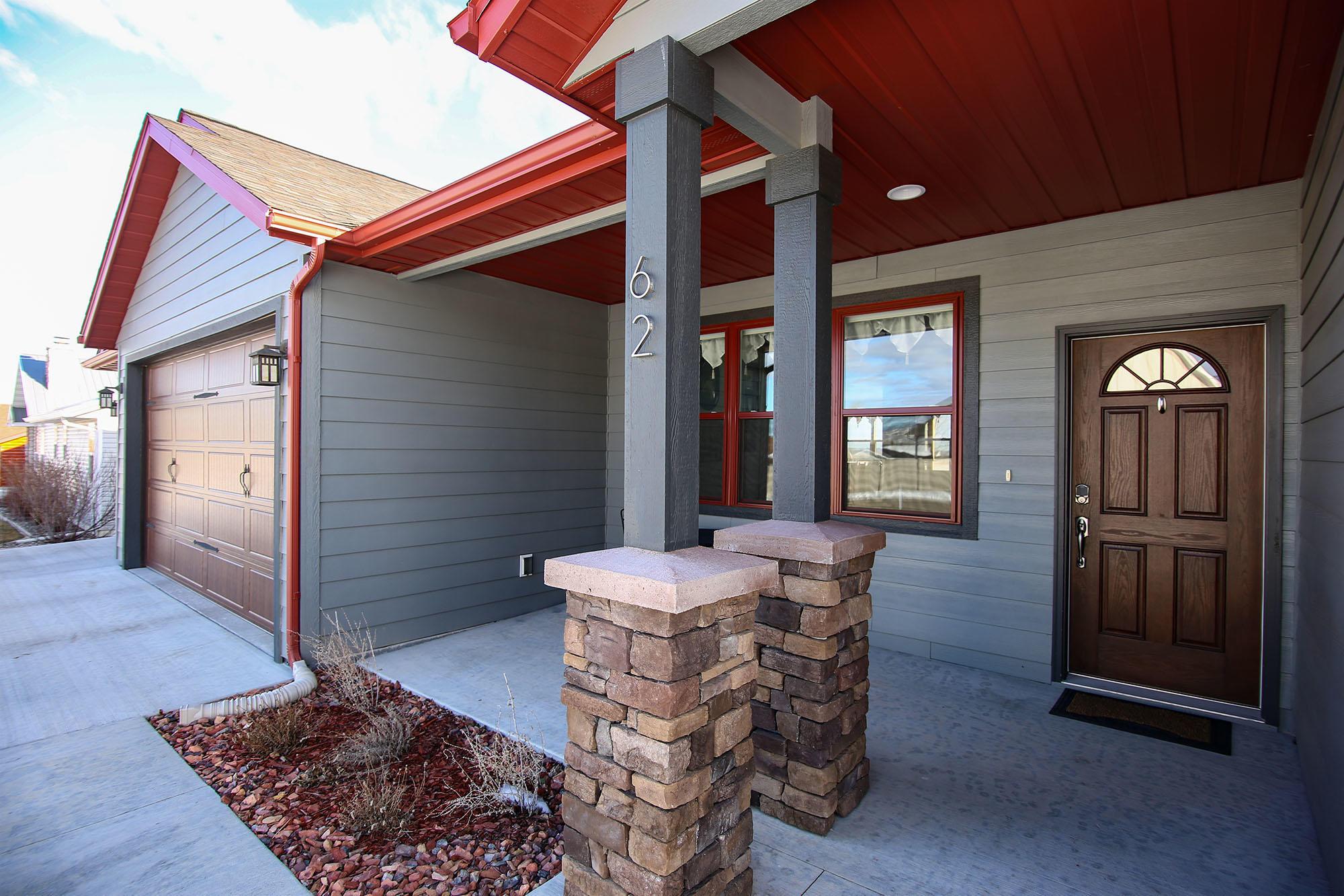 62 Kelly Lane, Dayton, Wyoming 82836, 4 Bedrooms Bedrooms, ,3 BathroomsBathrooms,Residential,For Sale,Kelly,19-46