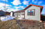 62 Kelly Lane, Dayton, WY 82836