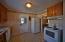 135 W 5th Street, Sheridan, WY 82801
