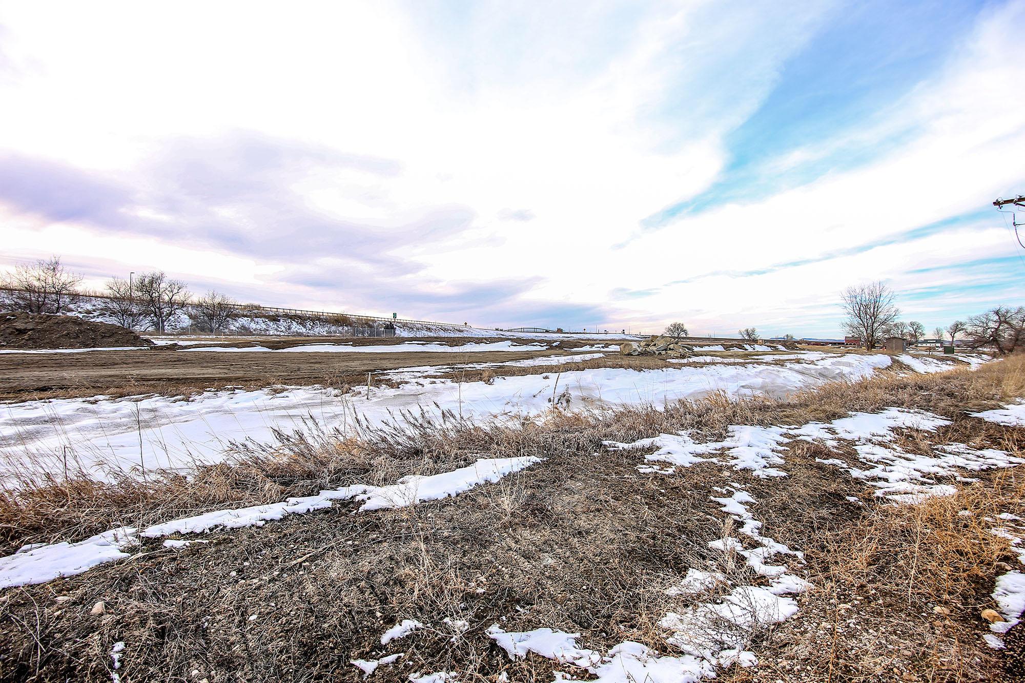 Decker Road, Sheridan, Wyoming 82801, ,Building Site,For Sale,Decker,19-76