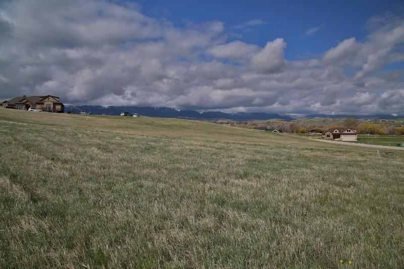 TBD Heather Hill Lane, Sheridan, Wyoming 82801, ,Building Site,For Sale,Heather Hill,19-82
