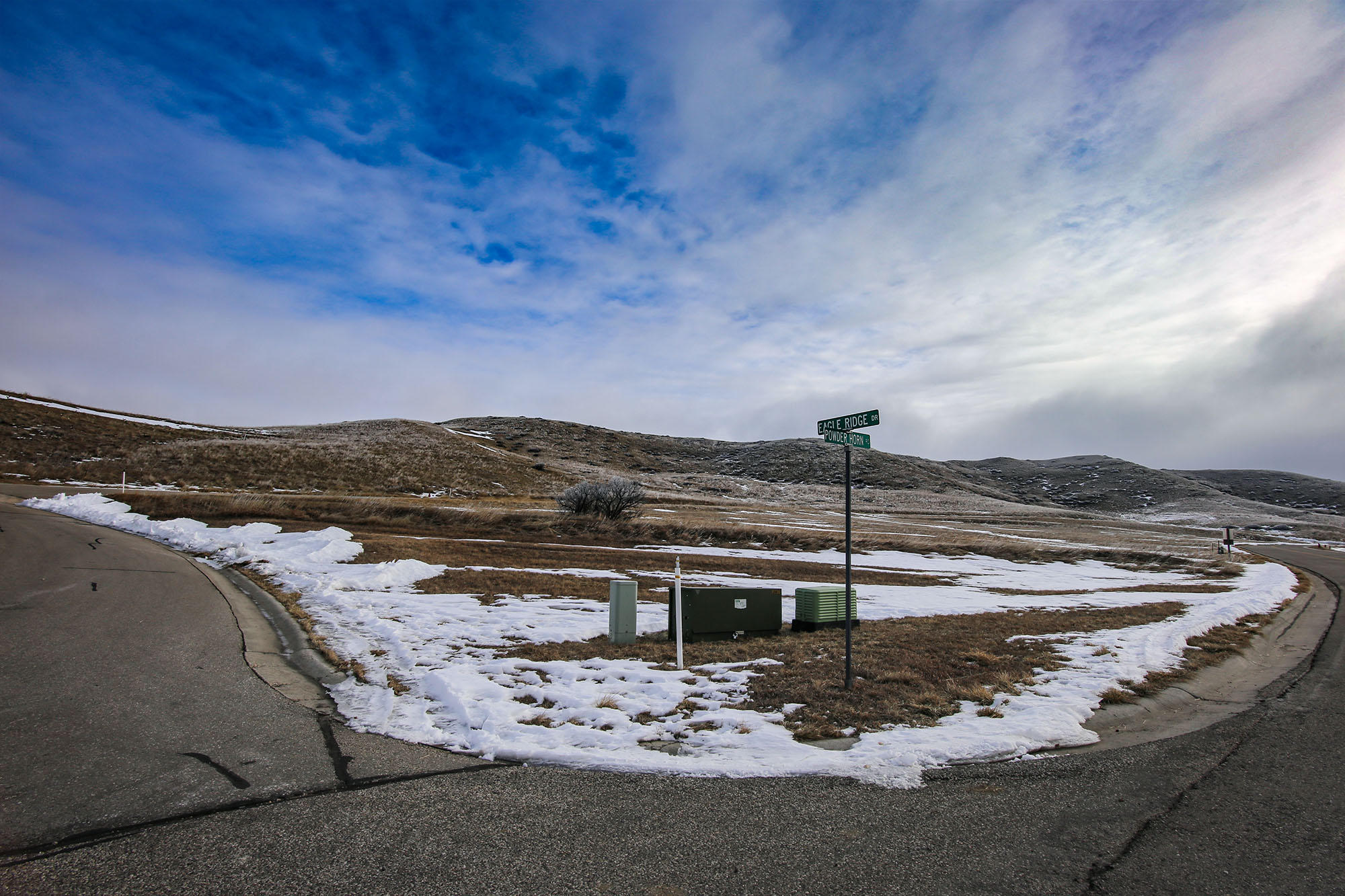 Range View Drive, Sheridan, Wyoming 82801, ,Building Site,For Sale,Range View,19-85