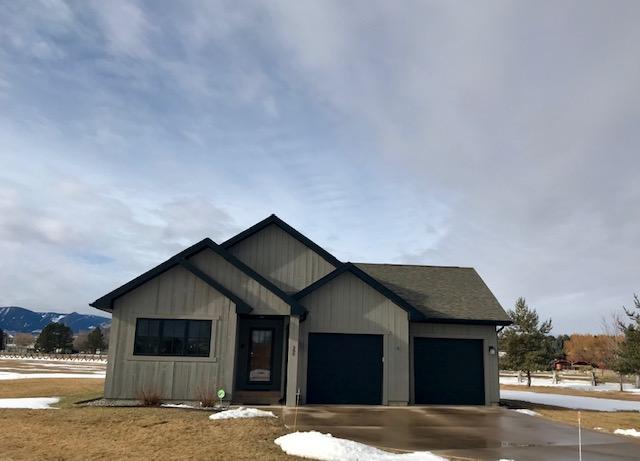 300 Wildflower Circle, Sheridan, Wyoming 82801, 3 Bedrooms Bedrooms, ,2 BathroomsBathrooms,Residential,For Sale,Wildflower,19-86