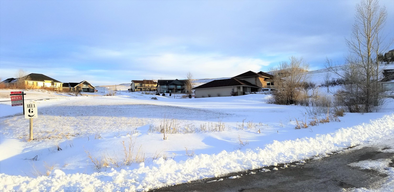 TBD Cloud Peak Court, Sheridan, Wyoming 82801, ,Building Site,For Sale,Cloud Peak,19-90
