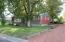 1846 Demple Street, Sheridan, WY 82801