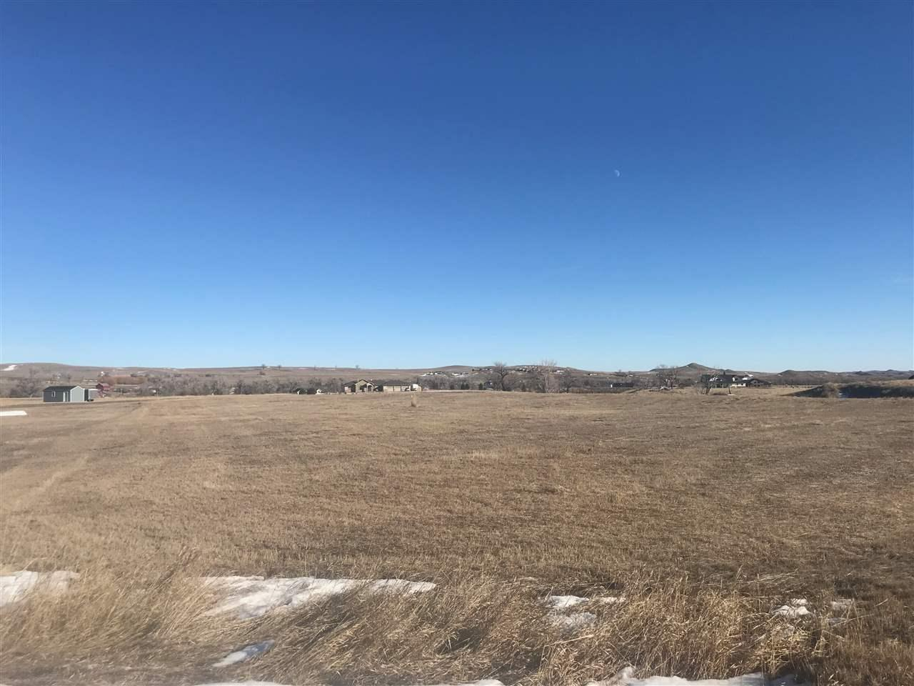 Lot 16 Emerald Park, Buffalo, Wyoming 82834, ,Building Site,For Sale,Emerald Park,19-39