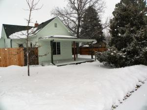 955 Illinois Street, Sheridan, WY 82801
