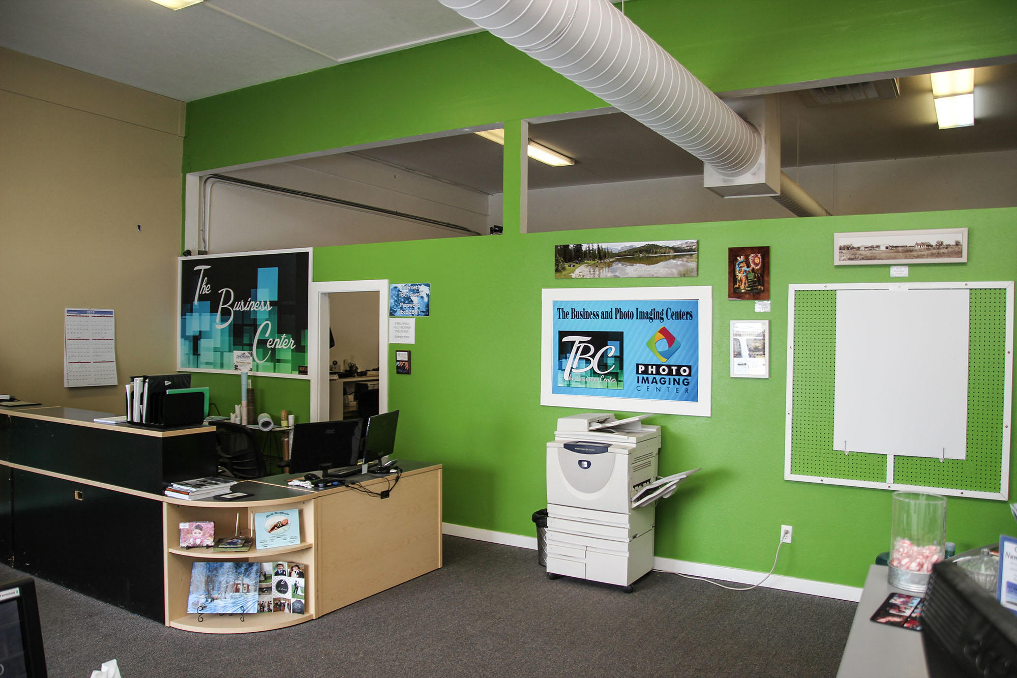 619 Broadway Street, Sheridan, Wyoming 82801, ,Commercial,For Sale,Broadway,19-99
