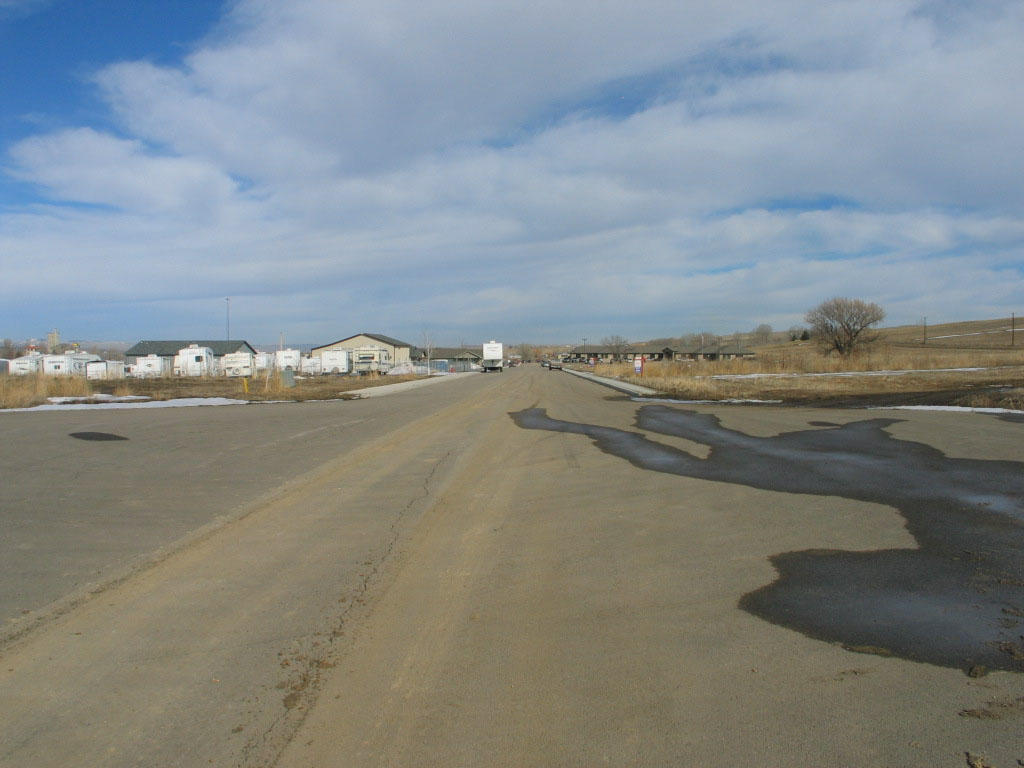 Solutions Way, Sheridan, Wyoming 82801, ,Commercial,For Sale,Solutions,19-105