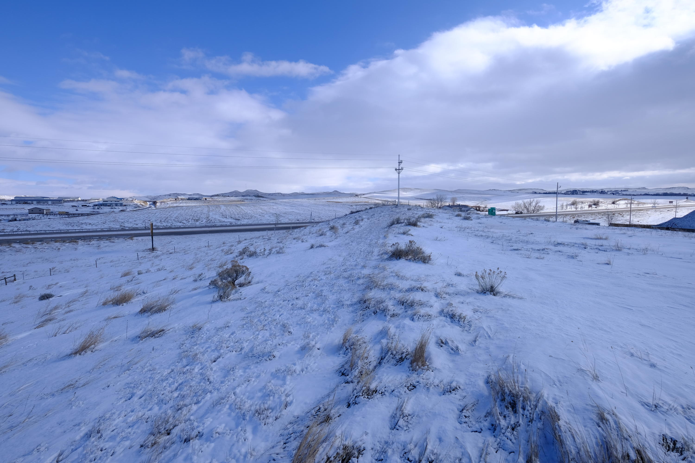 309 Skinner Street, Sheridan, Wyoming 82801, ,Building Site,For Sale,Skinner,19-106