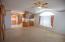 808 Avoca Avenue, #29, Sheridan, WY 82801