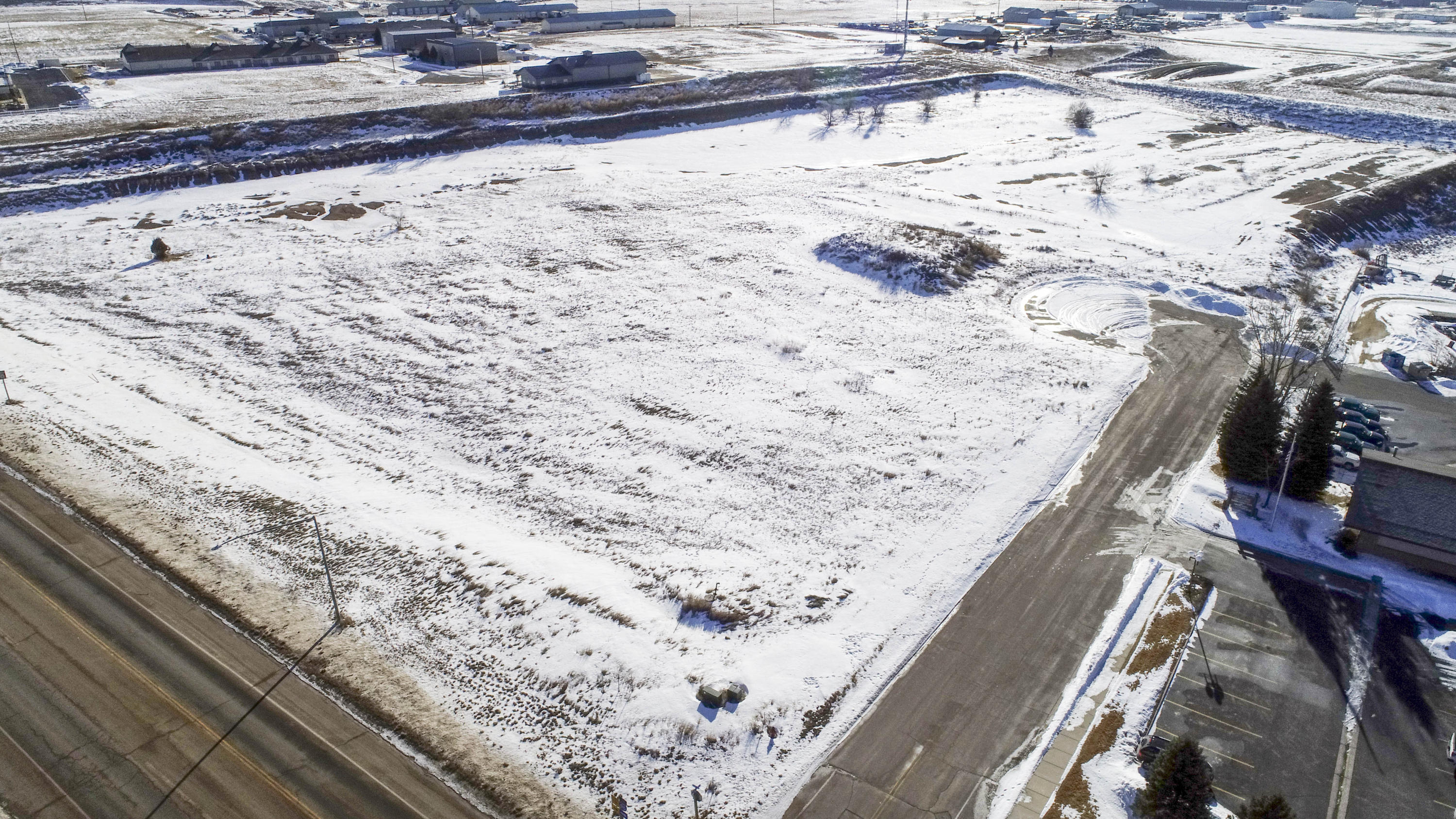 TBD Valley View Drive, Sheridan, Wyoming 82801, ,Building Site,For Sale,Valley View,19-139