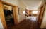 5 Valley Road, Big Horn, WY 82833