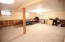 34 Harlequin Drive, Sheridan, WY 82801