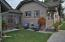 356 Coffeen Street, Ranchester, WY 82839