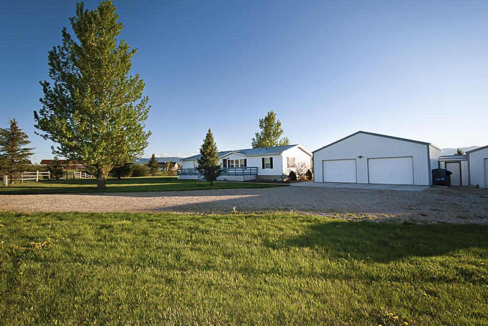 8 Kyle Drive, Sheridan, Wyoming 82801, 5 Bedrooms Bedrooms, ,3.5 BathroomsBathrooms,Residential,For Sale,Kyle,18-512