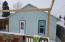 1020 Illinois Street, Sheridan, WY 82801