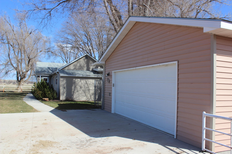1718 St Hwy 345, Sheridan, Wyoming 82801, 3 Bedrooms Bedrooms, ,3 BathroomsBathrooms,Ranch,For Sale,St Hwy 345,19-155
