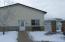 862 Lincoln Drive, Sheridan, WY 82801