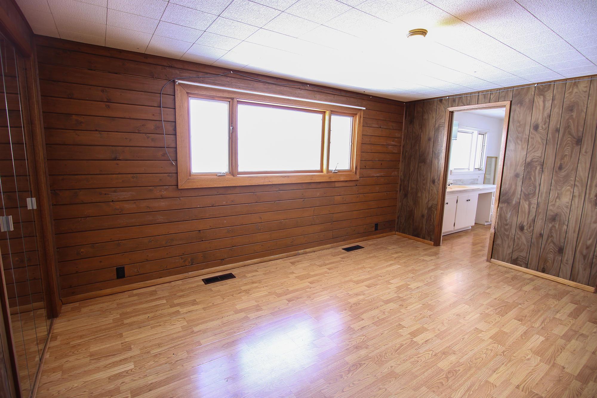 235 Keystone Road, Sheridan, Wyoming 82801, 4 Bedrooms Bedrooms, ,2 BathroomsBathrooms,Ranch,For Sale,Keystone,19-174