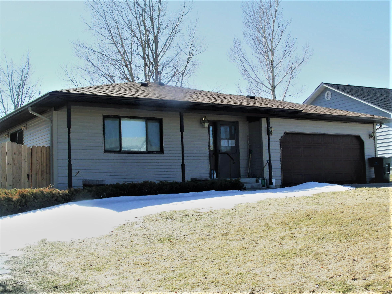 1620 N North Heights Avenue, Sheridan, Wyoming 82801, 5 Bedrooms Bedrooms, ,3 BathroomsBathrooms,Residential,For Sale,North Heights,19-179