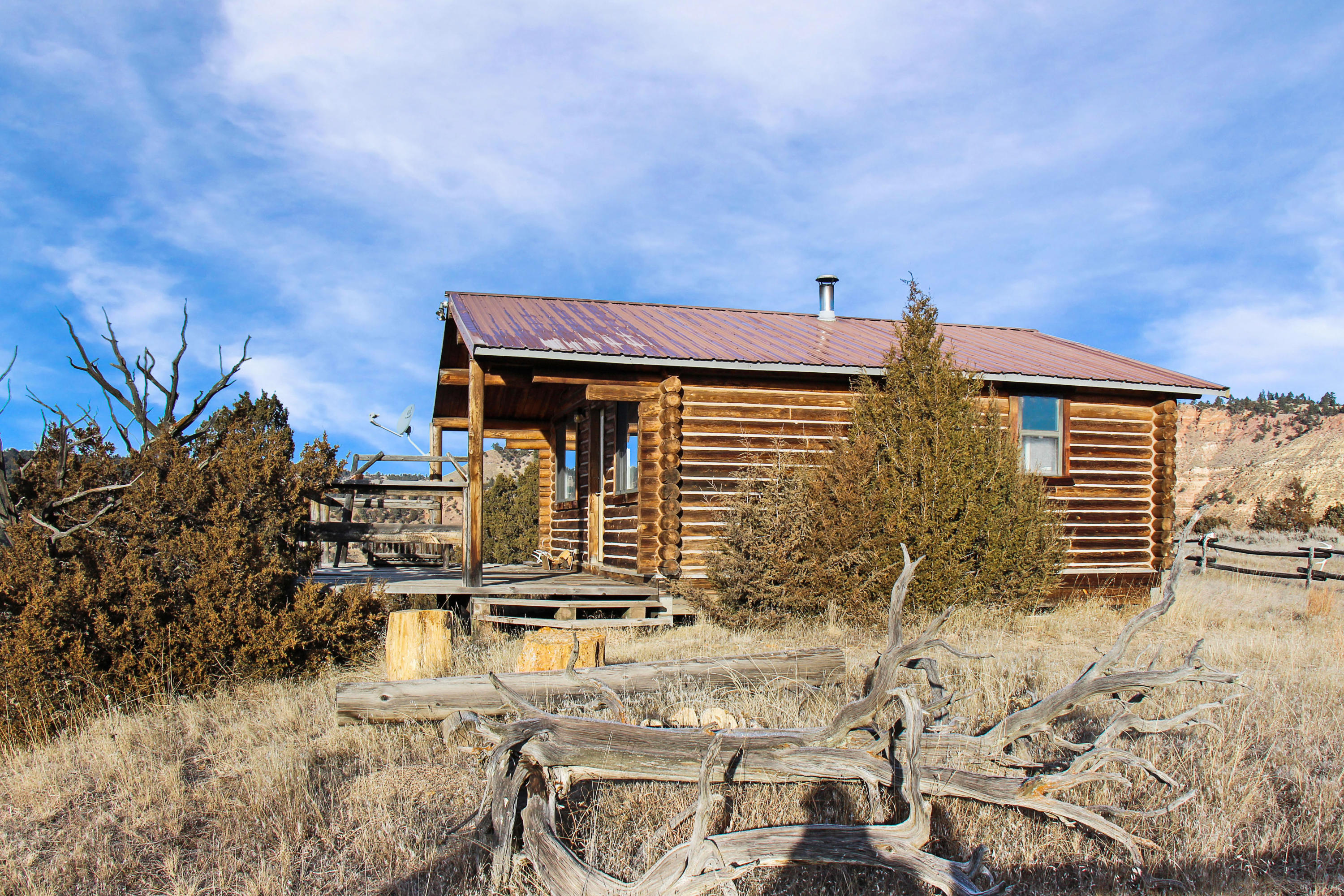 TBD Tongue River Road, Birney, Montana 59012, 1 Bedroom Bedrooms, ,Ranch,For Sale,Tongue River,19-180