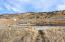 TBD Tongue River Road, Birney, MT 59012