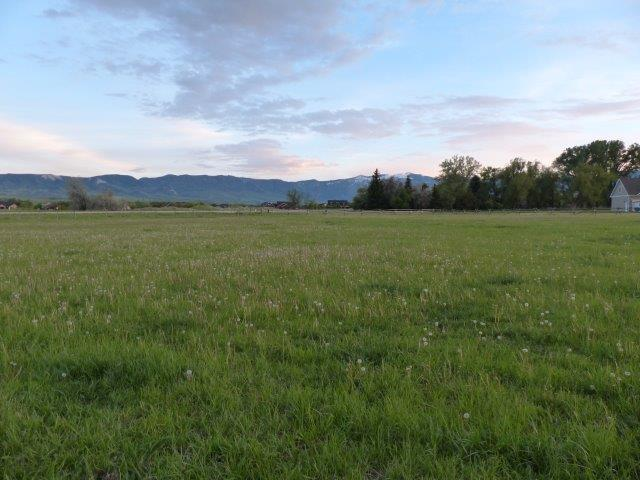 4 Grouse Lane, Big Horn, Wyoming 82833, ,Building Site,For Sale,Grouse,19-181