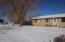 1537 North Heights Drive, Sheridan, WY 82801