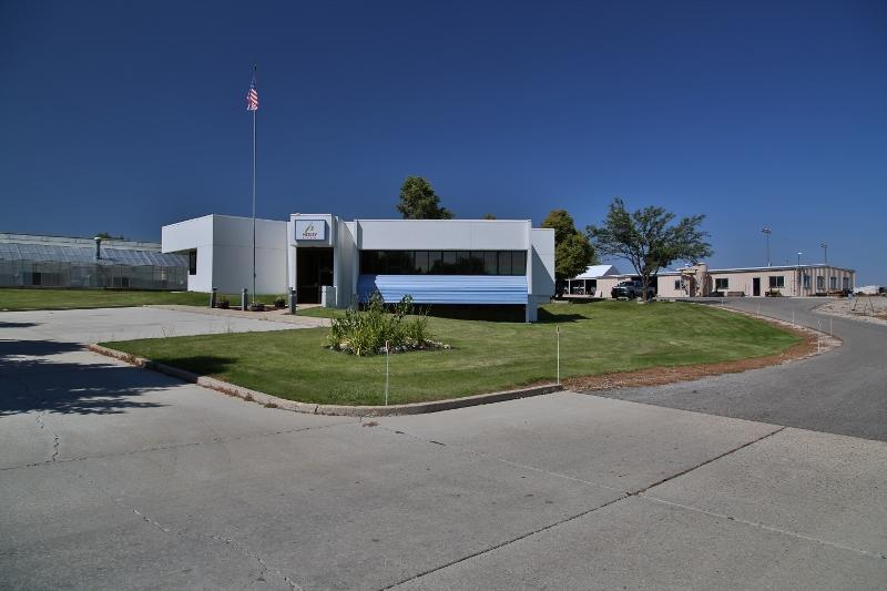 1967 W 5th Street, Sheridan, Wyoming 82801, ,Commercial,For Sale,5th,19-185