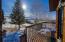 89 Canvasback Road, Sheridan, WY 82801