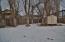318 Pheasant Place, Sheridan, WY 82801