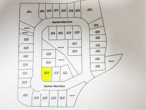 2172 Skyview West Drive, Sheridan, WY 82801